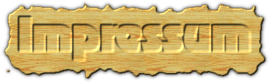 Impressum - Weber Holzbau