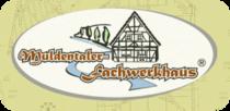 Muldentaler-Fachwerkhaus®